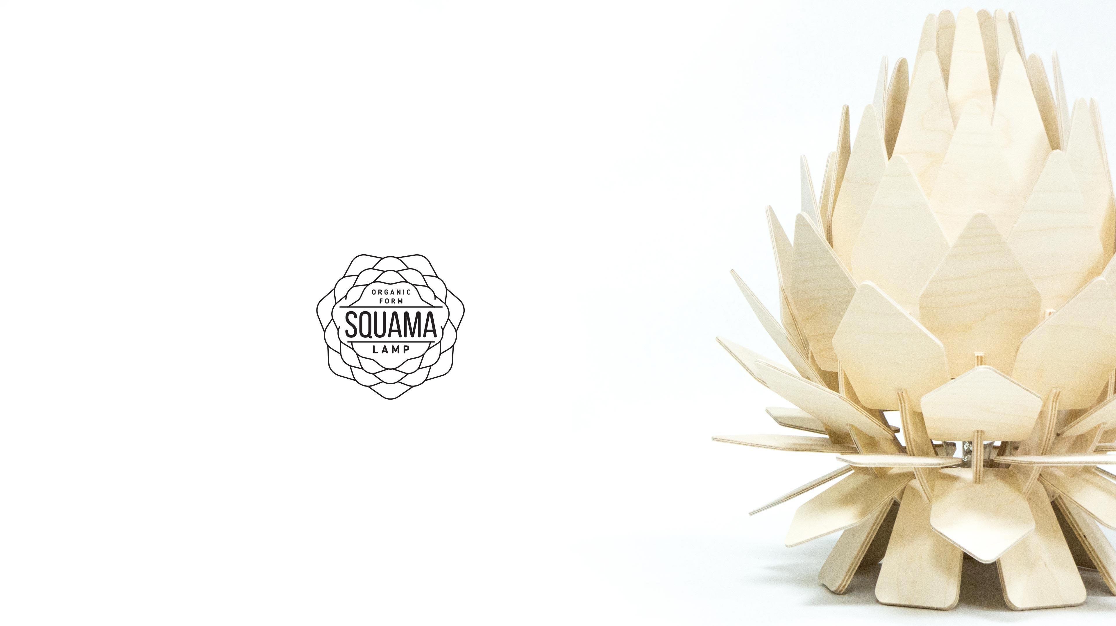 squama_2