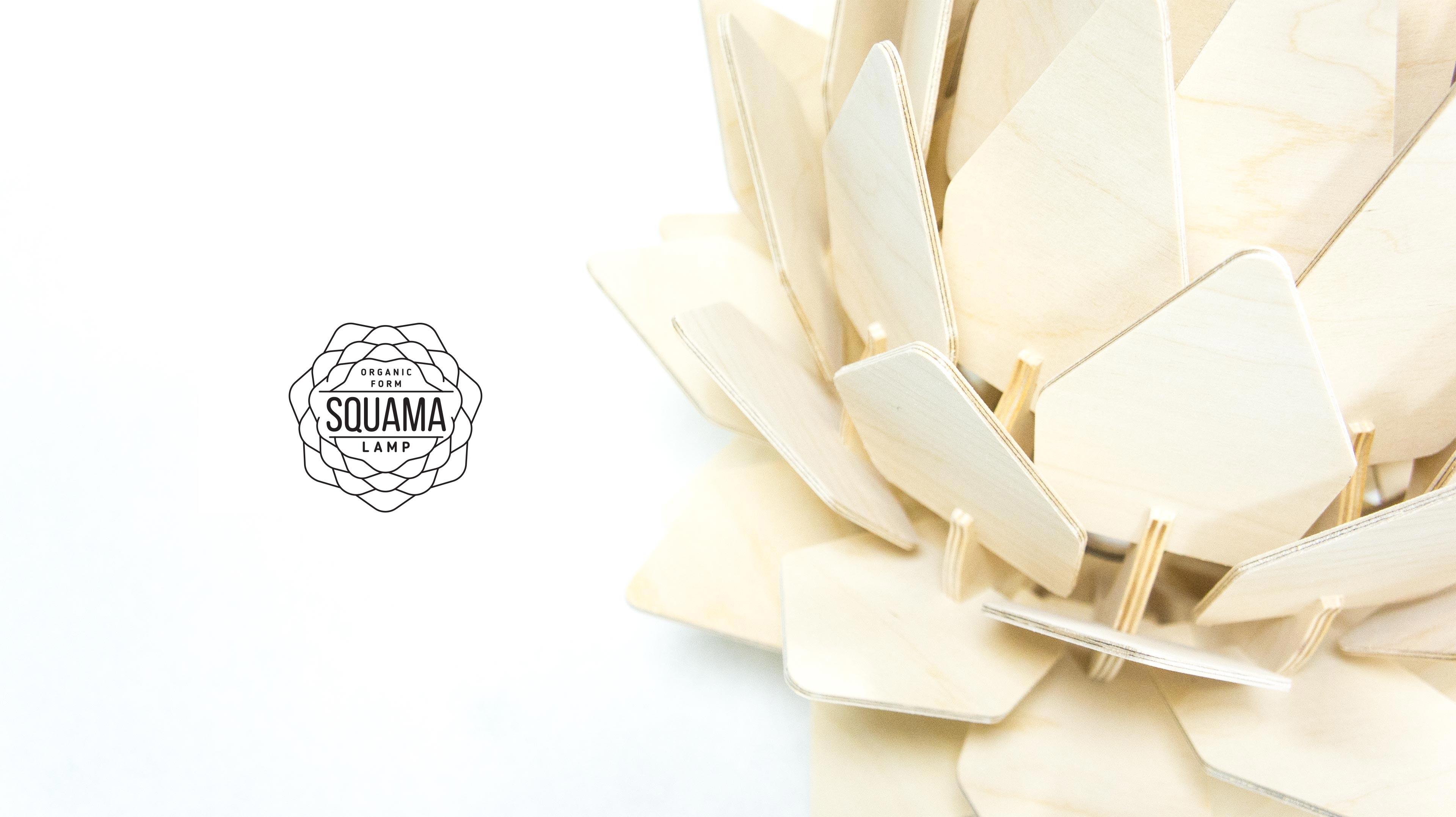 squama_5