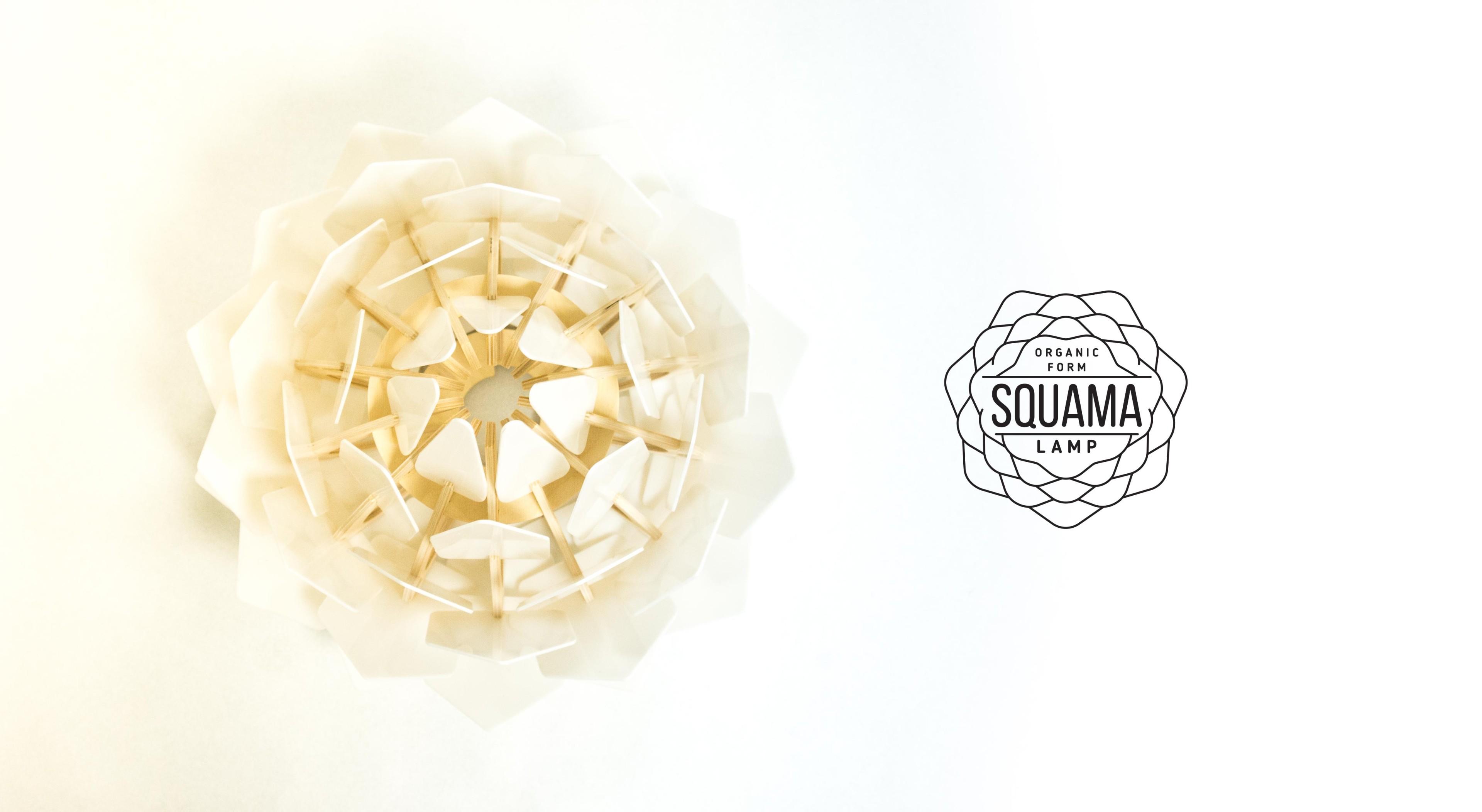 squama_6