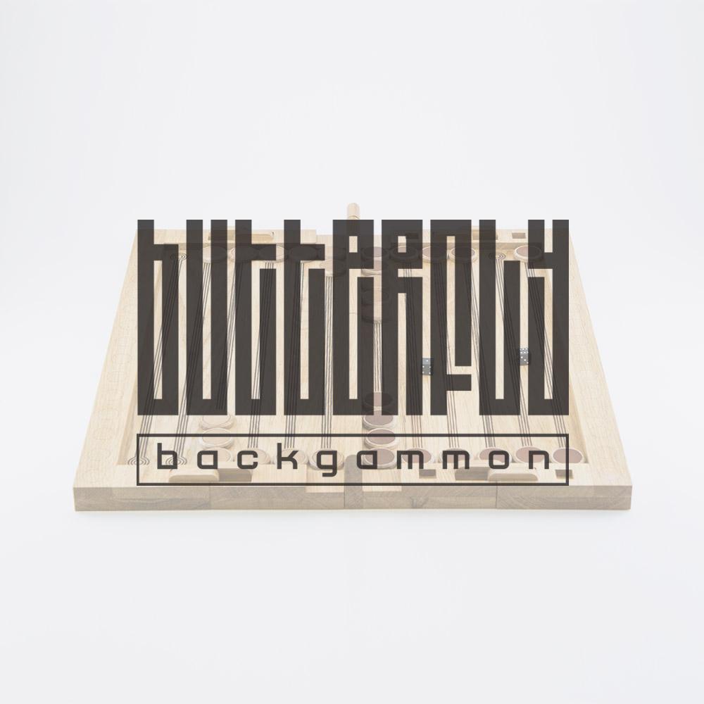 butterfly_logo