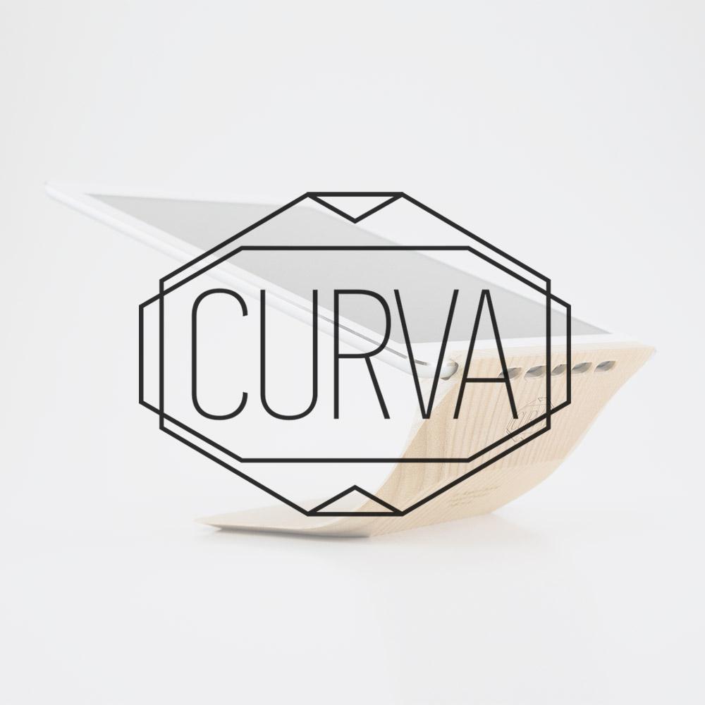 curva_logo