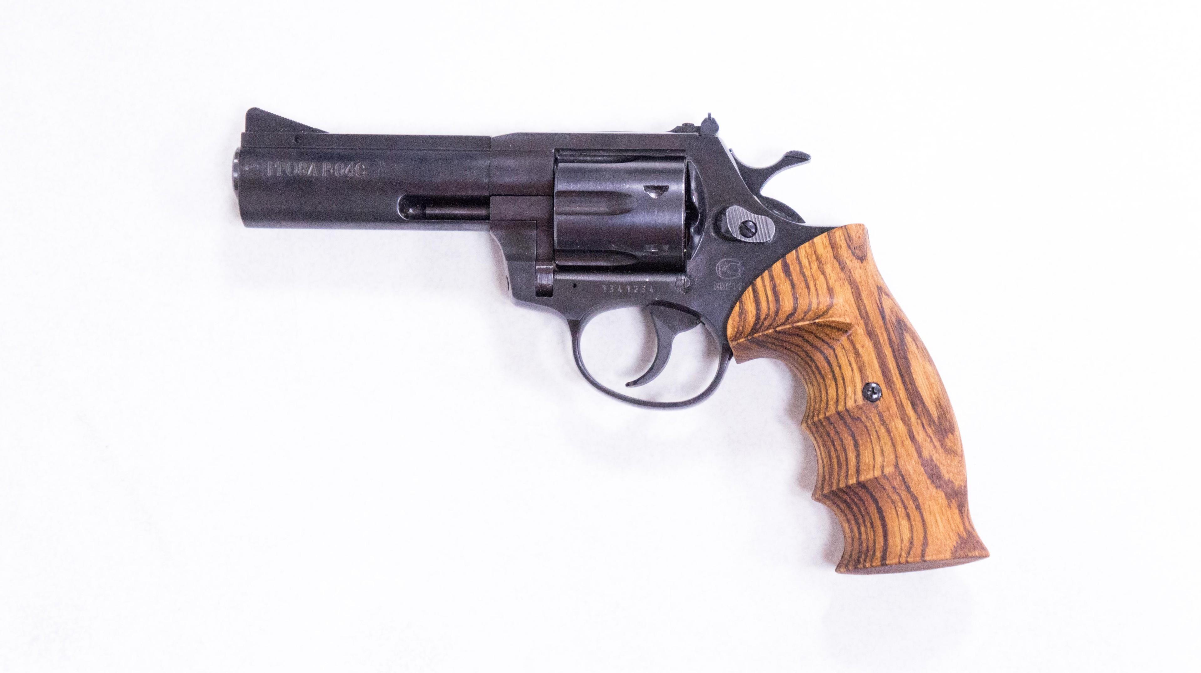 gun_5