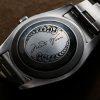 madeworn-engraved-rolex-watch-24