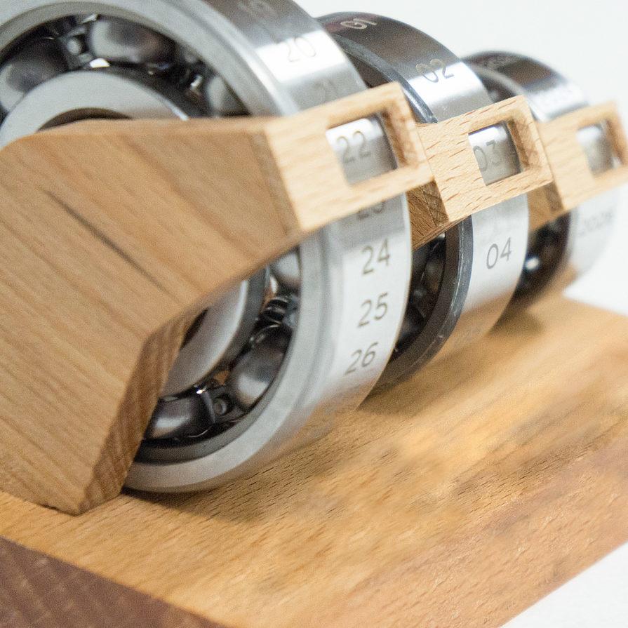 bearing_3