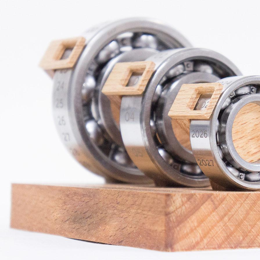 bearing_4